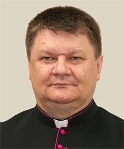 biskup_huzjak