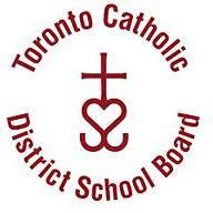 http://www.torontozupa.com/wp-content/uploads/2011/06/Toronto-Catholic-District-School-Board.jpg