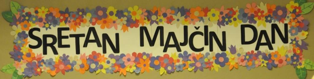 0 Majcin dan 05MAY2013