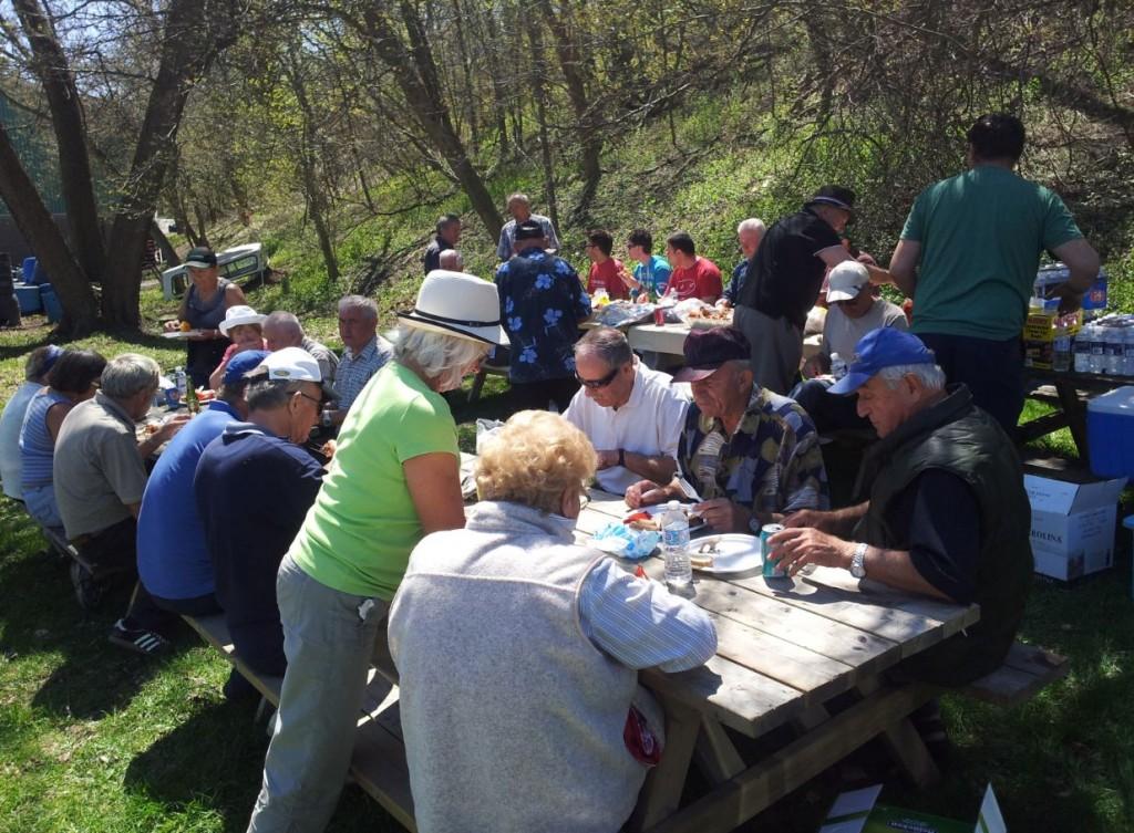 31 Father Kamber Parish Park 04MAY2013
