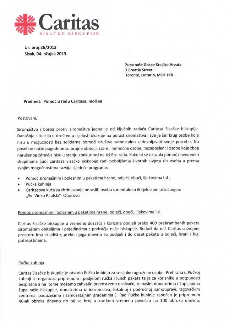 Karitas Sisak 20MAR2013_Page_1