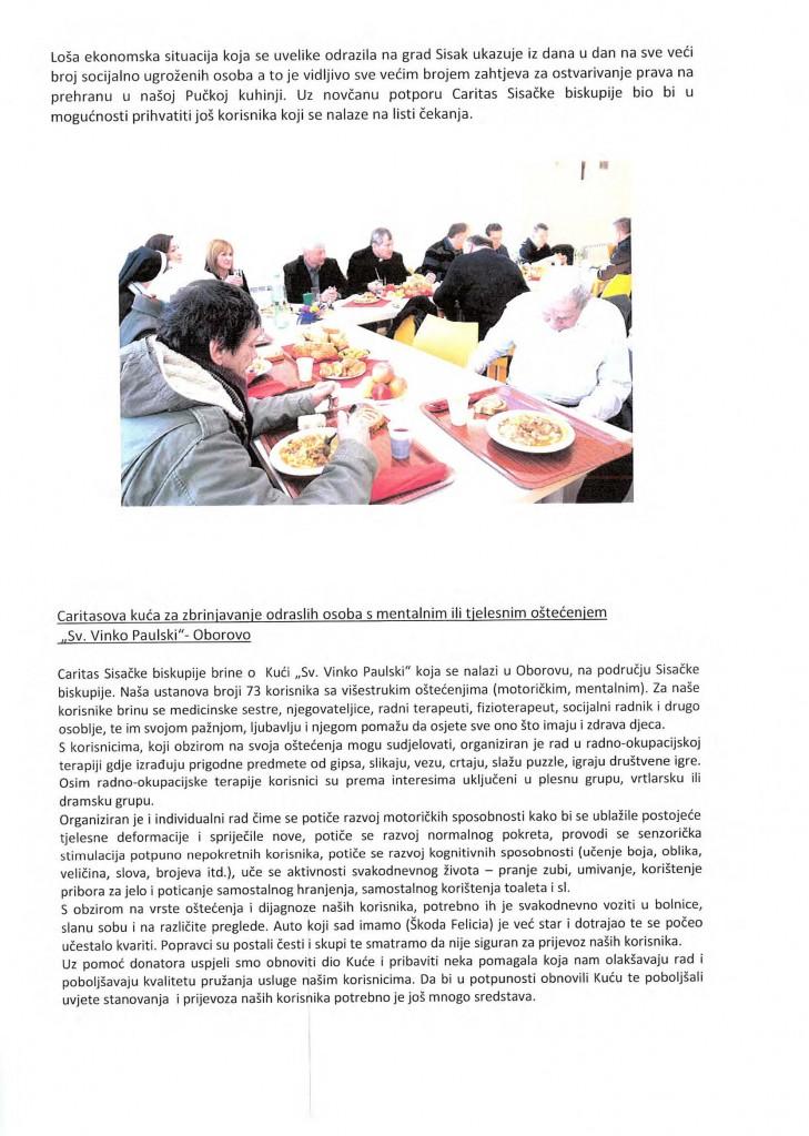 Karitas Sisak 20MAR2013_Page_2