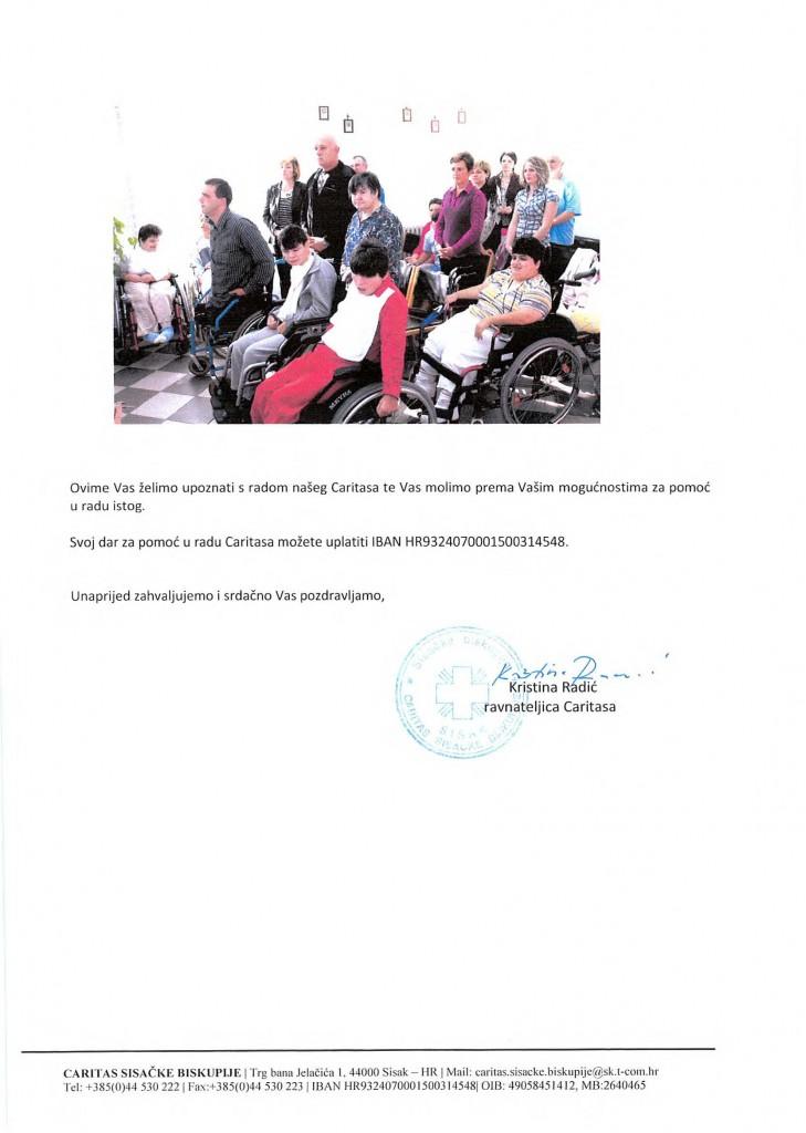 Karitas Sisak 20MAR2013_Page_3