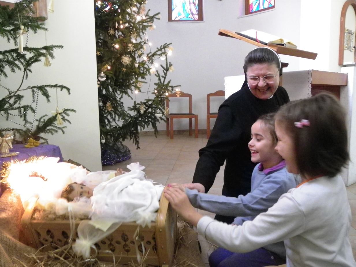 Korak po korak kroz Advent do Bozica 5