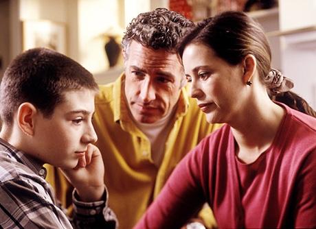"""""""Roditelji ionako ništa ne razumiju..."""""""