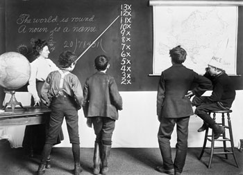 old_classroom