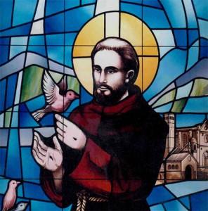 sv. Franjo_1